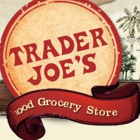 Trader Joe's in Colorado Springs?