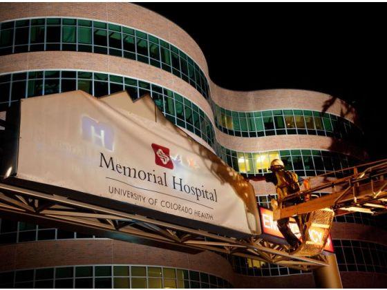 MemorialHospital-FrontRangeCommercialLLC