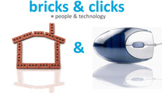 clicks-n-bricks, Front Range Commercial LLC