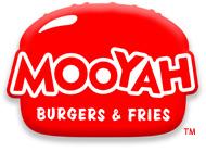 MooyahBurgers-FrontRangeCommercialLLC