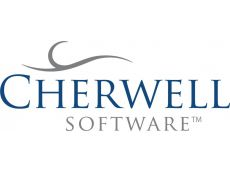 Cherwell Software - Front Range Commercial LLC