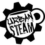 Urban Steam - Front Range Commercial LLC