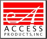 Access Products - Front Range Commercial LLC
