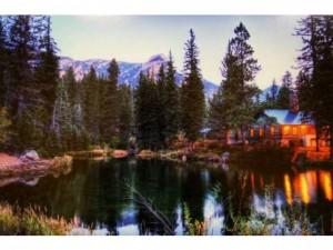 The Broadmoor in COSprings, Front Range Commercial LLC