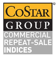 CoStar Group - Front Range Commercial LLC