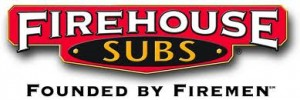 Firehouse Subs-Front Range Commercial LLC