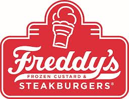 Freddy's Frozen Custard-Front Range Commercial LLC
