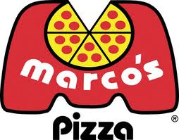 Marco's Pizza-Front Range Commercial LLC