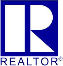NAR logo-Front Range Commercial LLC