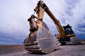 Construction Beginning on Alzheimer's Center- Front Range Commercial LLC
