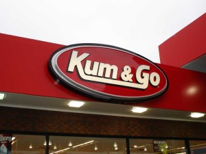 Kum&Go-FrontRangeCommercial