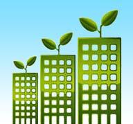 GreenBuildings-FrontRangeCommercialLLC