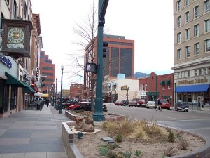 FrontRangeCommercialLLC-DowntownColoradoSprings
