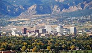 FrontRangeCommercialLLC-ColoradoSpringsDowntownOverall