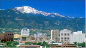 FrontRangeCommercialLLC-ColoradoSpringss