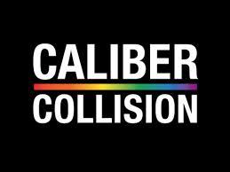 Caliber Collions million dollar deal