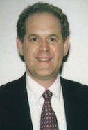 Michael Roslin, Broker, Front Range Commercial, Colorado Springs