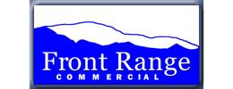 Front Range Commercial, LLC logo