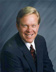 Jay Carlson, Broker, Front Range Commercial, Colorado Springs