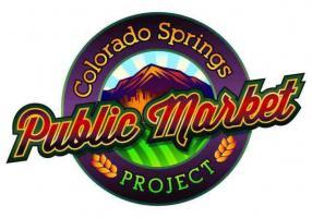 Colorado Springs Public Market Project