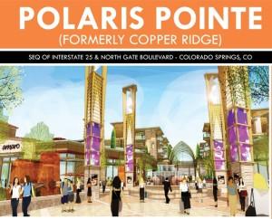 Polaris Pointe Colorado Springs