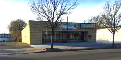 2217 E Platte Ave